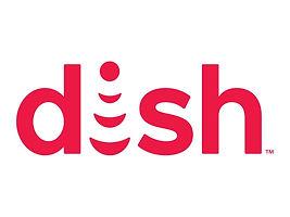 Dish *