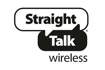 Straight Talk.jpg