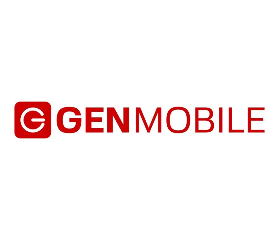 Gen Mobile*