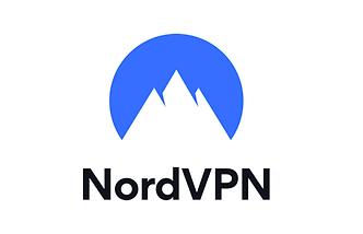 nordvpn-default-1.png