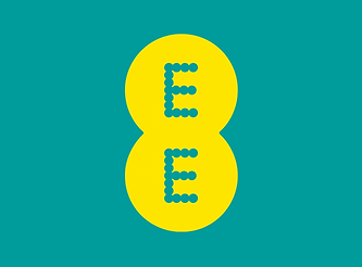 EE Mobile_
