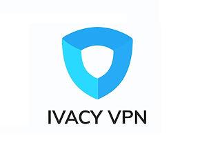 IVACY-VPN-1.jpg