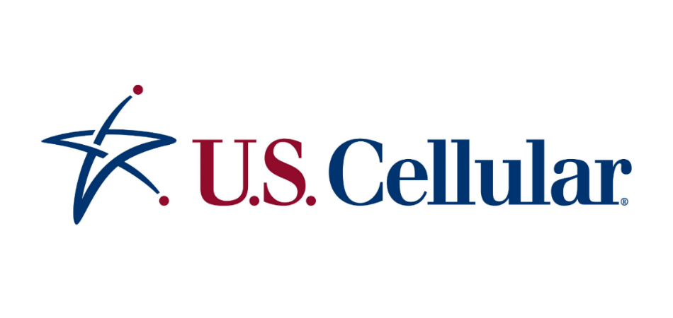 US Cellular*
