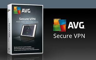 Avg VPN.jpg