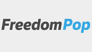 FreedomPop-1.jpg