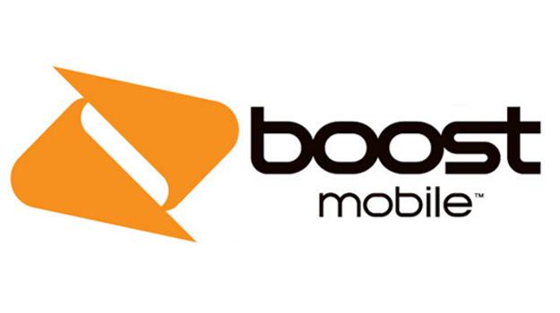 Boost Mobile*