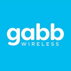 GAbb.png