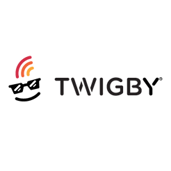 TWigby.png