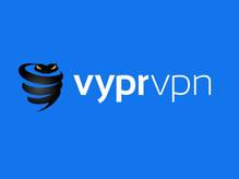 VyprVPN-Review.jpg