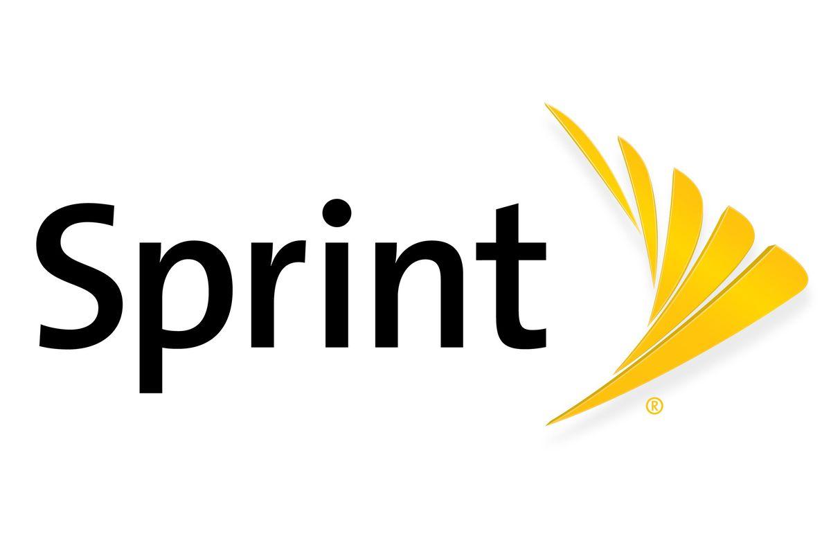 Sprint*