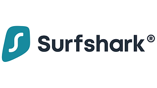Surf.png