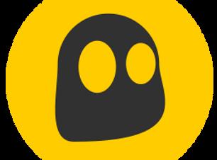 CyberGhost VPN.png