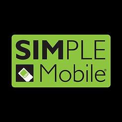 Simple Mobile.jpg