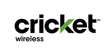 Cricket Wireless_