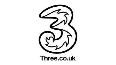 Three Mobile_