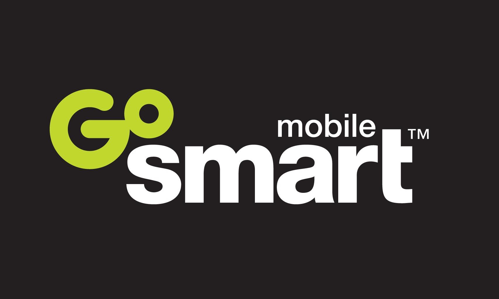 GoSmart Mobile*