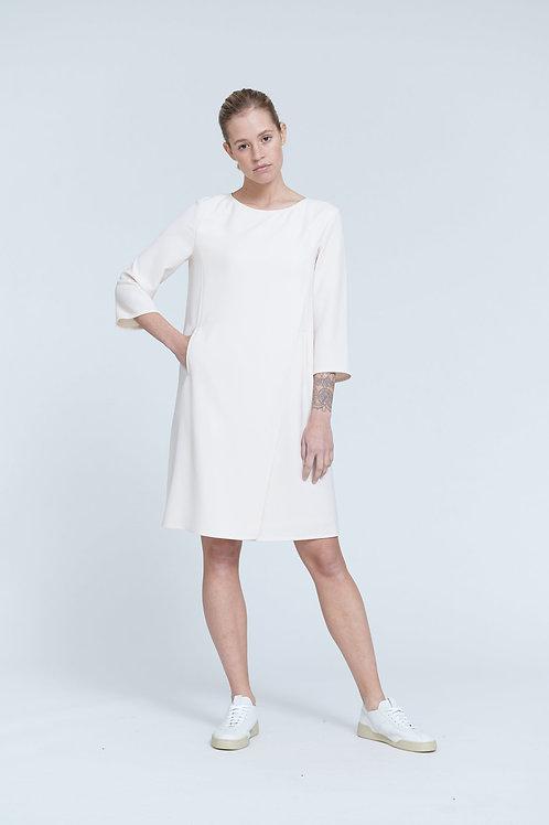 ANTONELLI Kleid