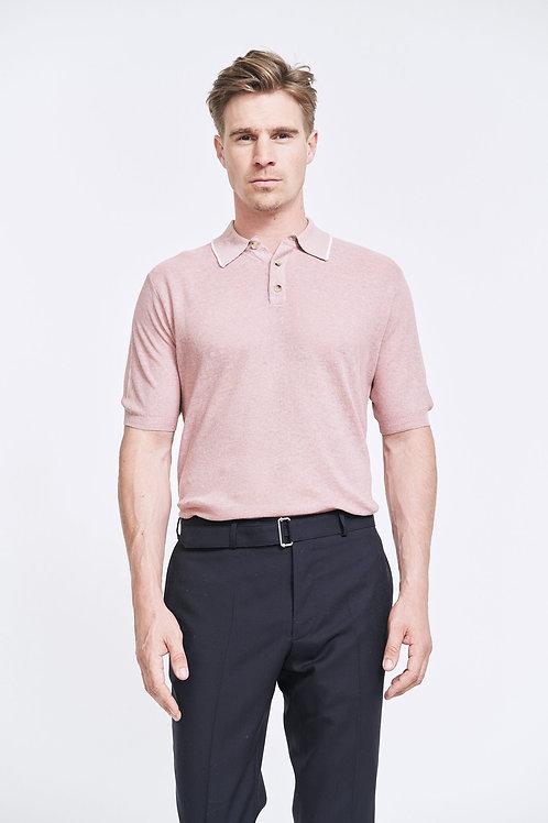 CARUSO Poloshirt