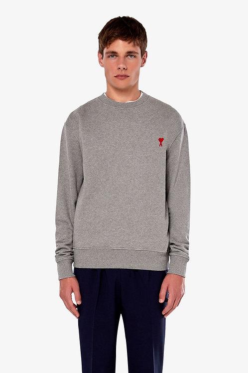 AMI Paris Sweatshirt