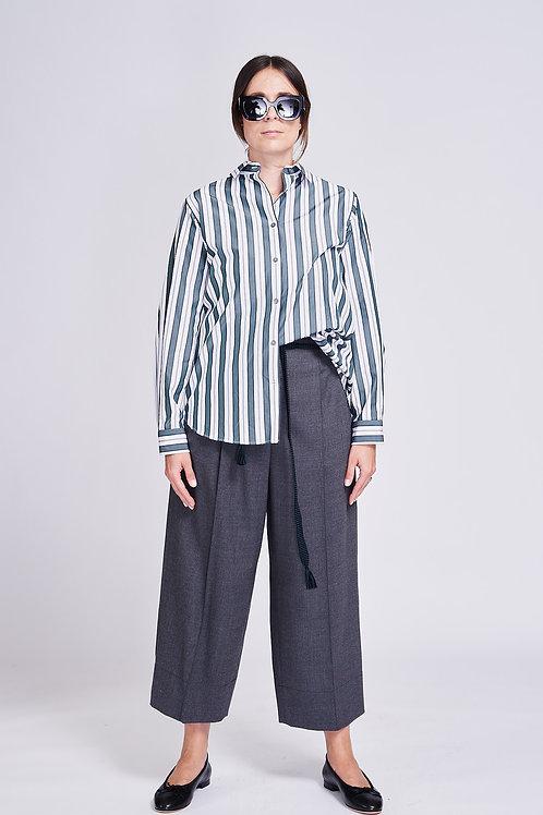 ODEEH Bluse