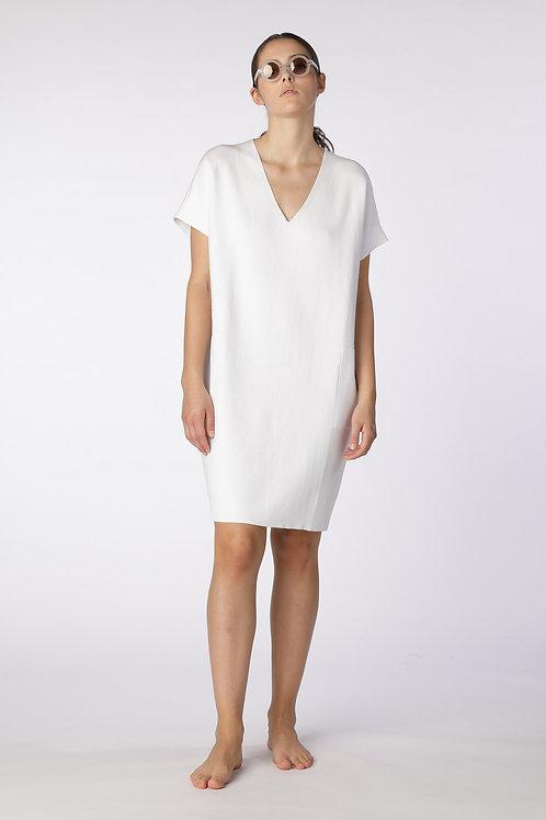 SMINFINITY Kleid