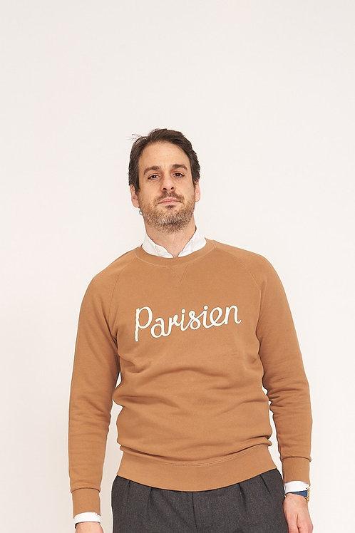 MAISON KITSUNE Pullover