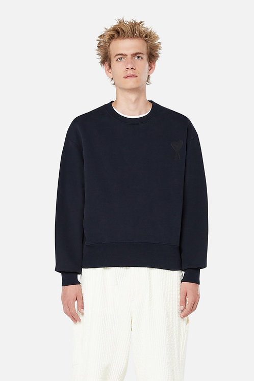 AMI Paris Sweatshirt