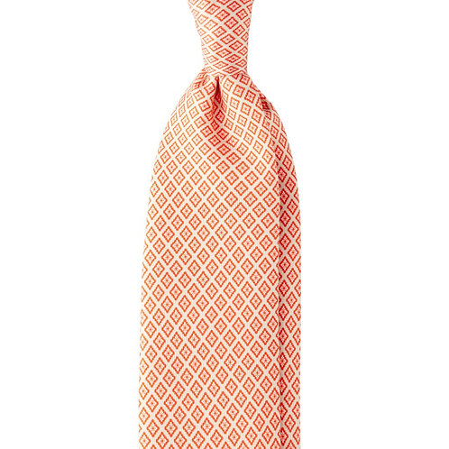 VIOLA MILANO Krawatte
