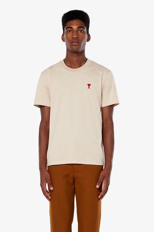 AMI Paris T-Shirt