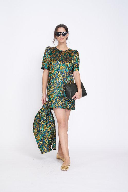 ODEEH Kleid