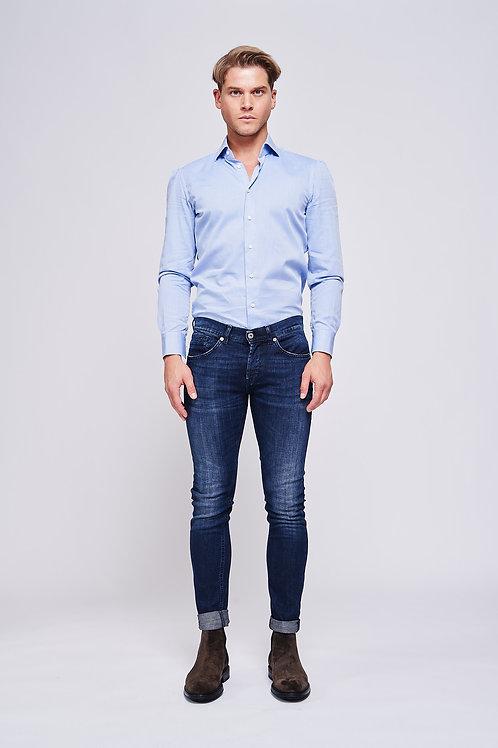 DONDUP Jeans Hose