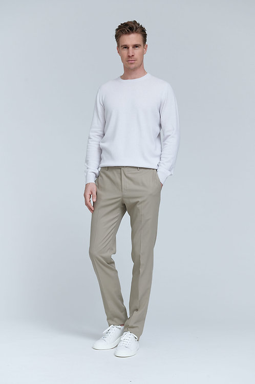 PT Chino Slim Fit Deluxe Cotton