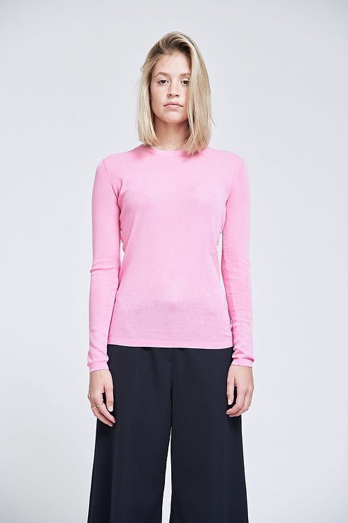 SMINFINTY Pullover
