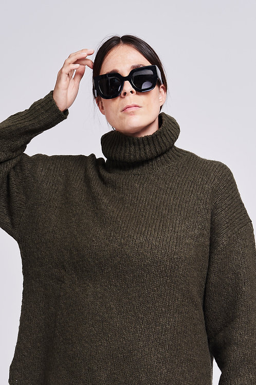 ODEEH Pullover