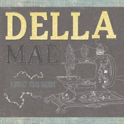 Della Mae 2011