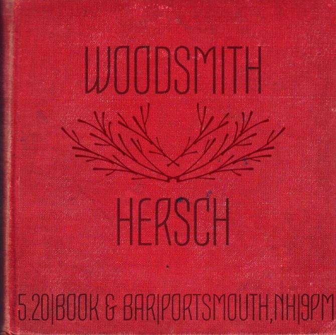 Woodsmith/Hersch