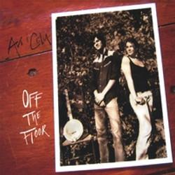 Off The Floor, 2007