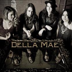 Della Mae 2014