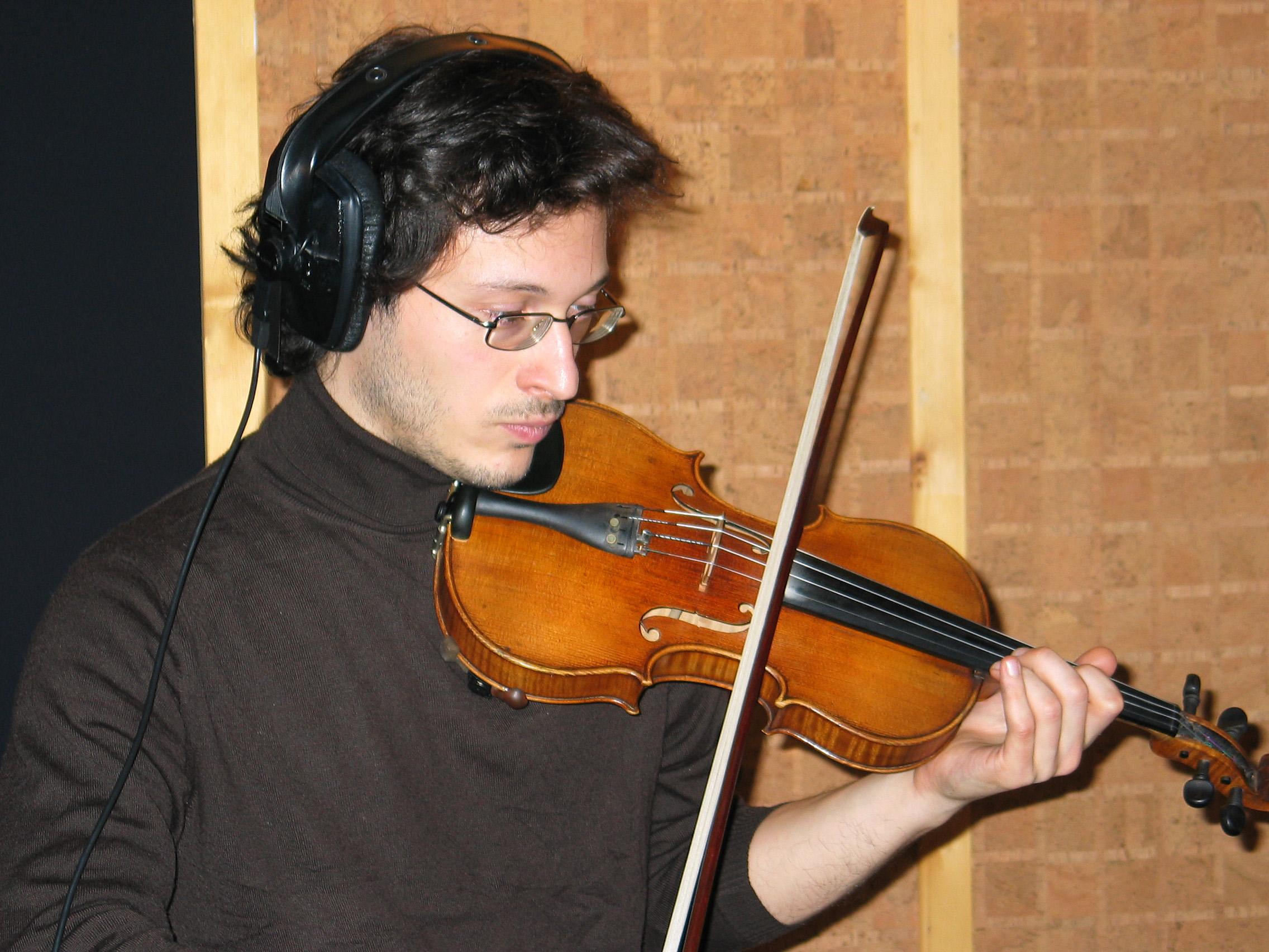 www.iridiomusic.com
