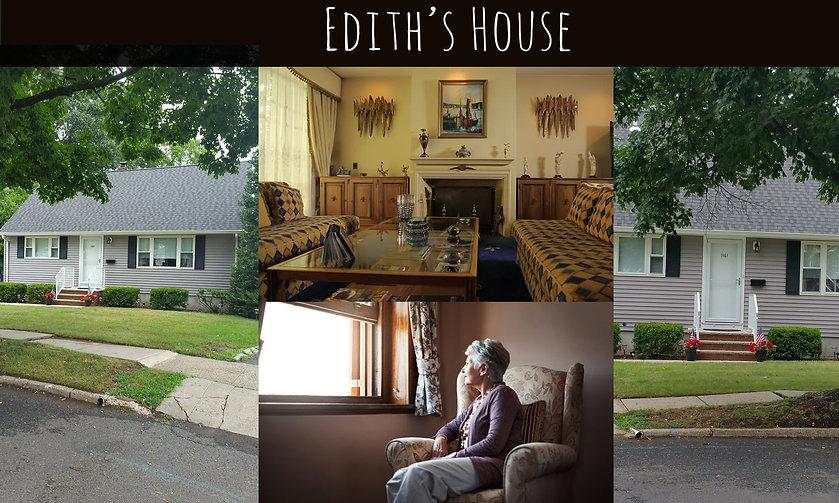 ediths house.jpg