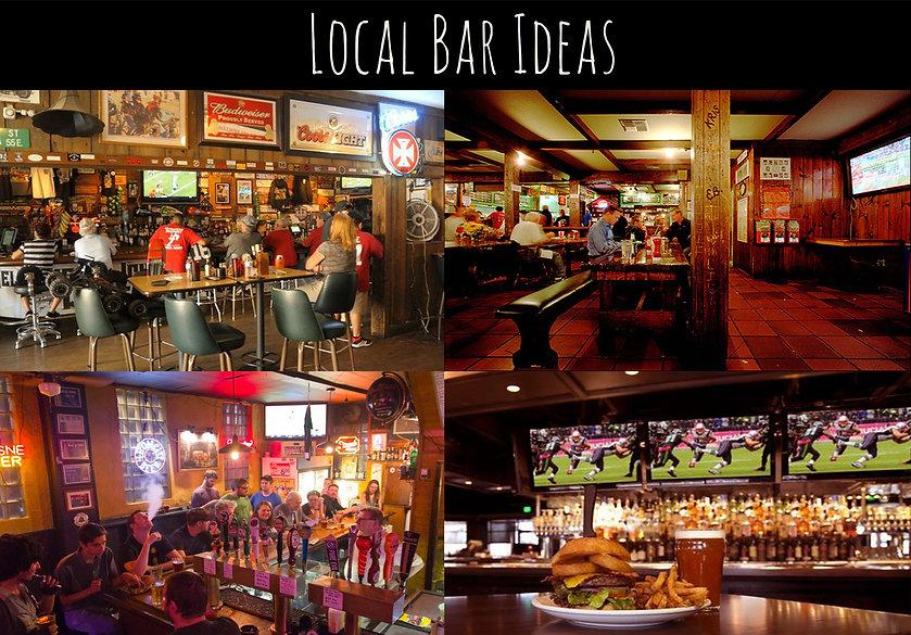 local sports bar.jpg