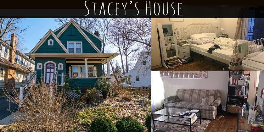 staceys house.jpg