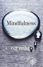 Mindfulness e cervello_.jpg