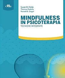 Mindfulness in psicoterapia_02.jpg
