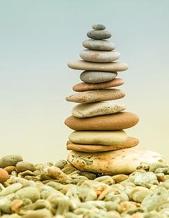 stone-tower-3280617_1280.jpg
