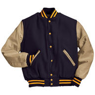 Holloway Jacket 12.jpg