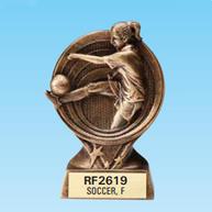 Resin Trophy 8 - Marco.jpg