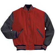 Holloway Jacket 8.jpg