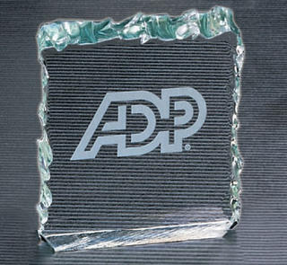 Acrylic 24-Tropar.jpg