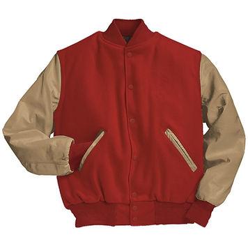 Holloway Letterman Jacket Side Box 2.jpg